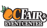 OC Fair & Event Center – Costa Mesa, CA