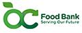 OC-Food-Bank