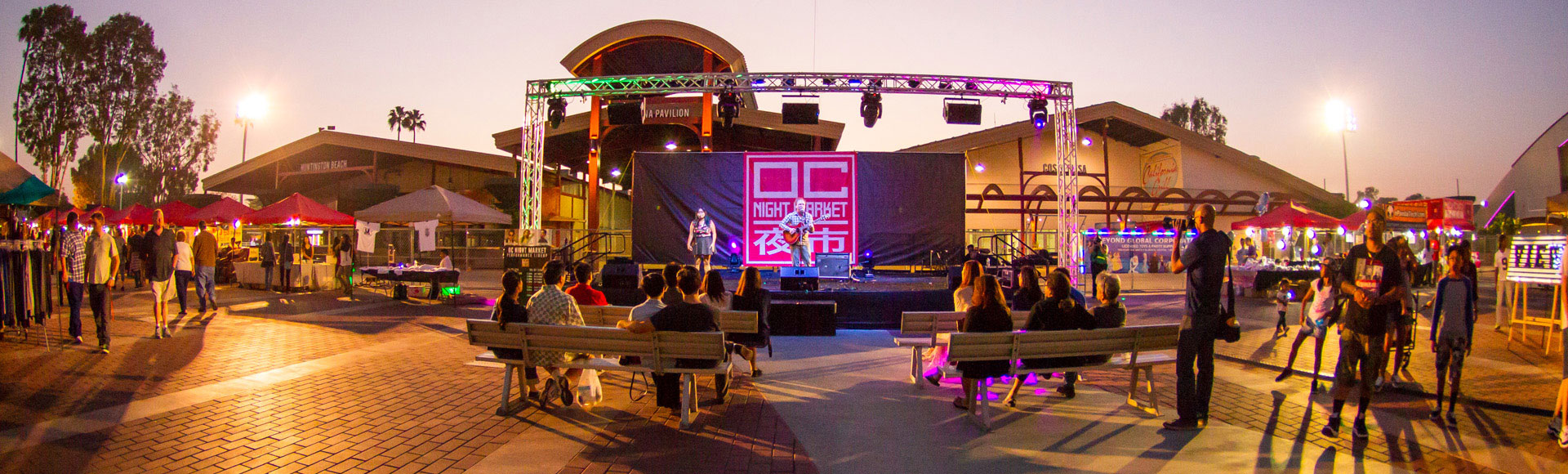 What\'s New | OC Fair & Event Center - Costa Mesa, CA