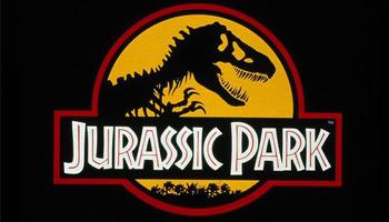 Pacific Symphony's Jurassic Park