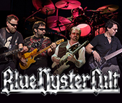 7-16-BlueOysterCult-175x148