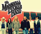 7-30-Marshal-Tucker-Band-175x148