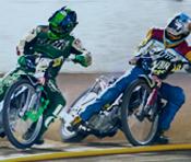7_15-Speedway_175x148