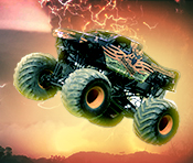 7_26-30 Monster X Tour (Monster Trucks & FMX)_175x148_FairSite