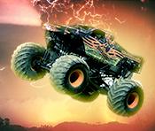 7_26-30 Monster X Tour (Monster Trucks & FMX)_175x148_FairSite