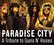 8-10-Paradise-City-175x148