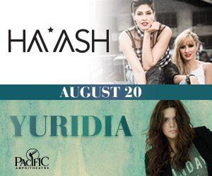 8-20-Yuridia-HaAsh-300x250-date-logos