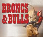 8-3_8-5_BroncsBulls_175x148