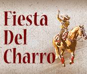 8-6_Fiesta-del-Charro_175x148