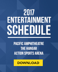 entertainmentSchedule