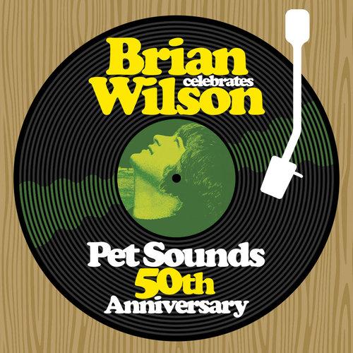 Brian Wilson Presents Pet Sounds: The Final Performance