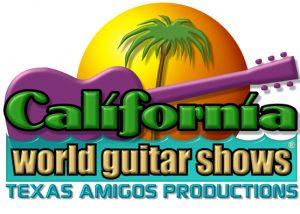 53505149_Logo Cal 3D Events 2
