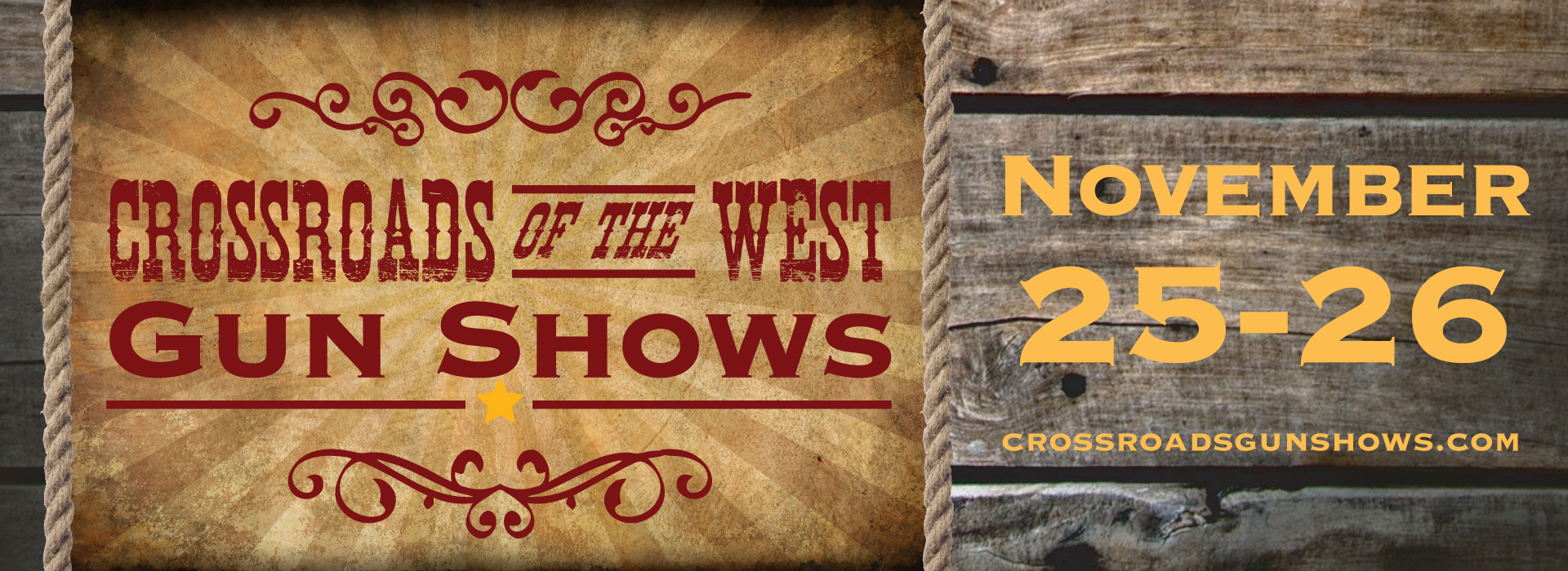 orange county events