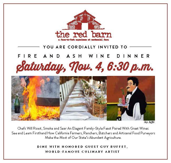 GX6705 Red barn Invite 8 for web