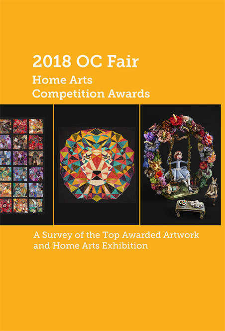 2019 OC Fair Competitions & Contests | OC Fair & Event
